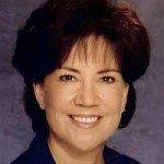 Maureen Minnehan Jones-1