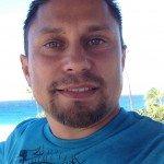 Ismael Ontiveros