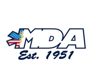 mda-logo