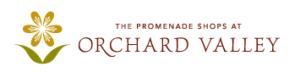 orchardvalley-logo