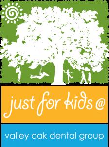 VODG Kids logo (1)