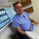 Senegor,-Dr.-Moris
