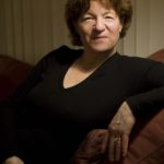 Gelfand, Joan