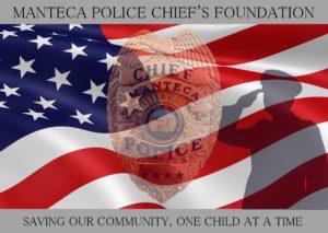 chiefs-foundation-logo