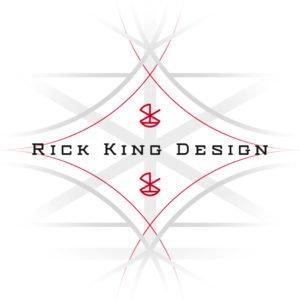 rick-king-logo