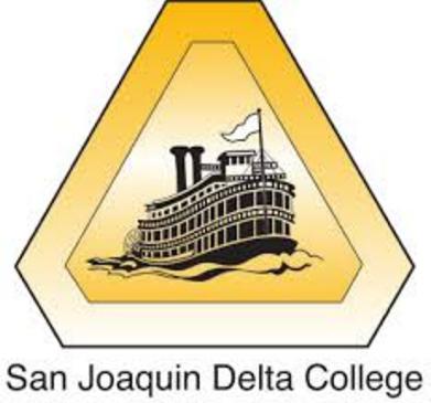 deltacollege